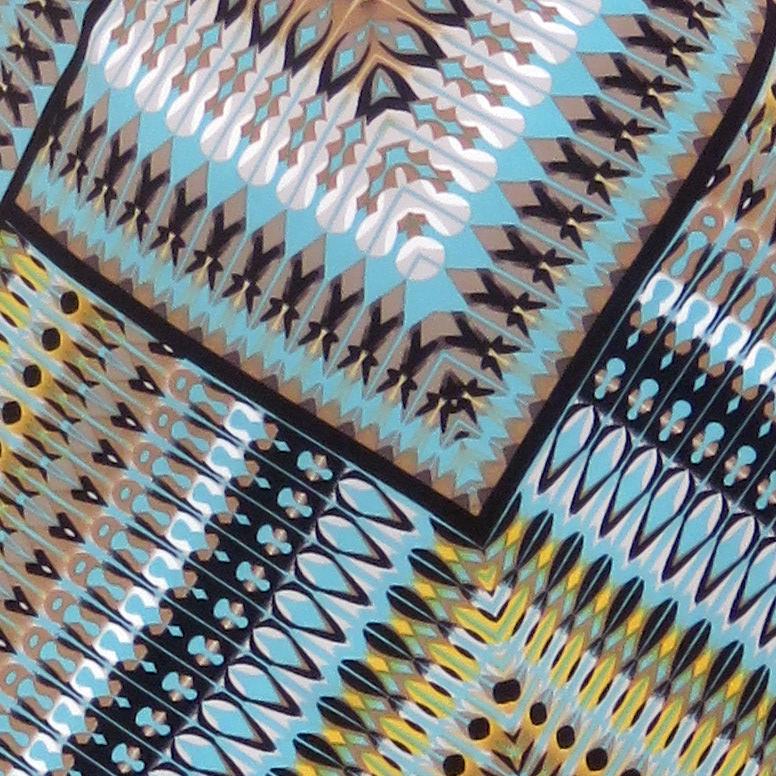 -978-aztec-quartz-swatch.jpg