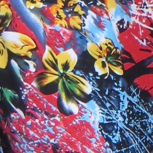 hawaiian-blossom.jpg