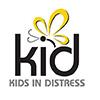 kidsindistress-logo100x100.jpg