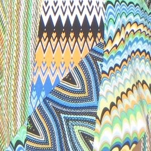 patchwork-blue.jpg