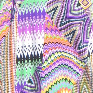 patchwork-purple.jpg