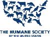 thehumanesocietyus-logo-100px.png
