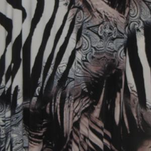 zebra-paisley-300x300.jpg