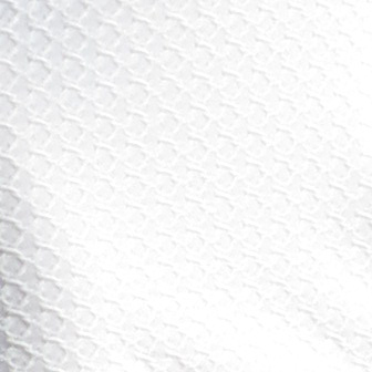 318-textured-white-swatch.jpg