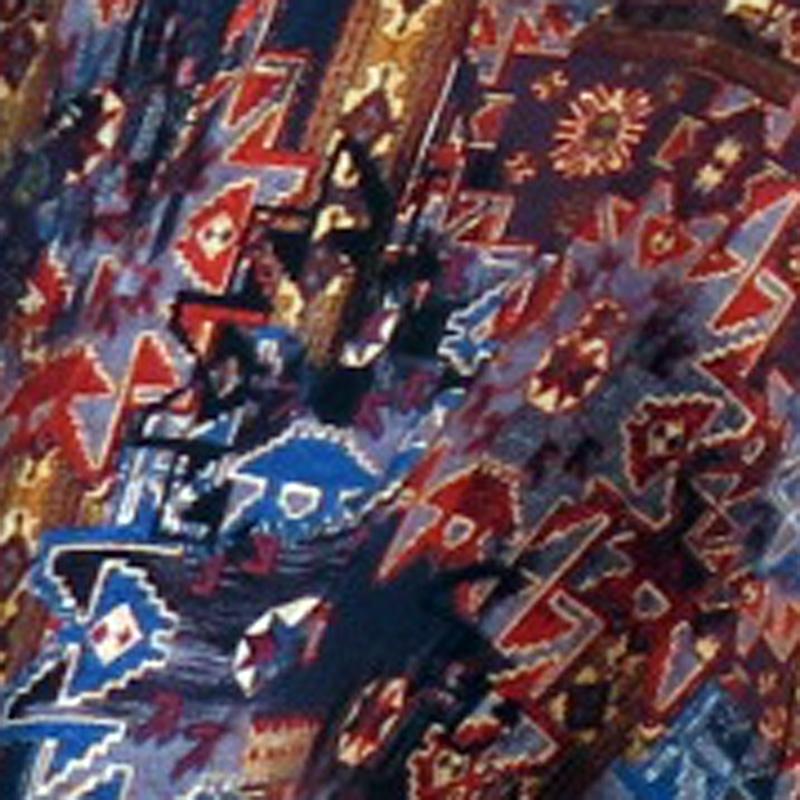 993-new-tapestry-swatch.jpg