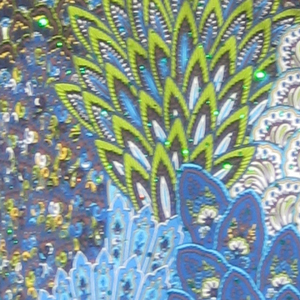 blue-peacock-swatch-300x300.jpg
