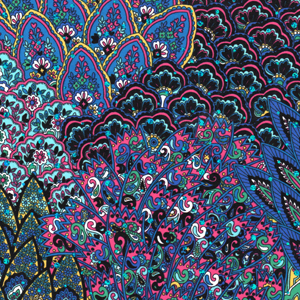 peacock-magenta.jpg