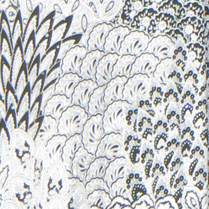 peacock-silver.jpg