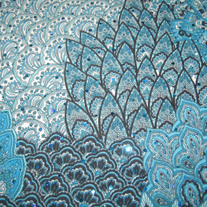 peacock-turq-new.jpg