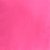 solid-pink-swatch.jpg
